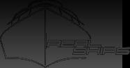 Сайт в калининграде