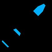 Поддержка сайтов в калининград